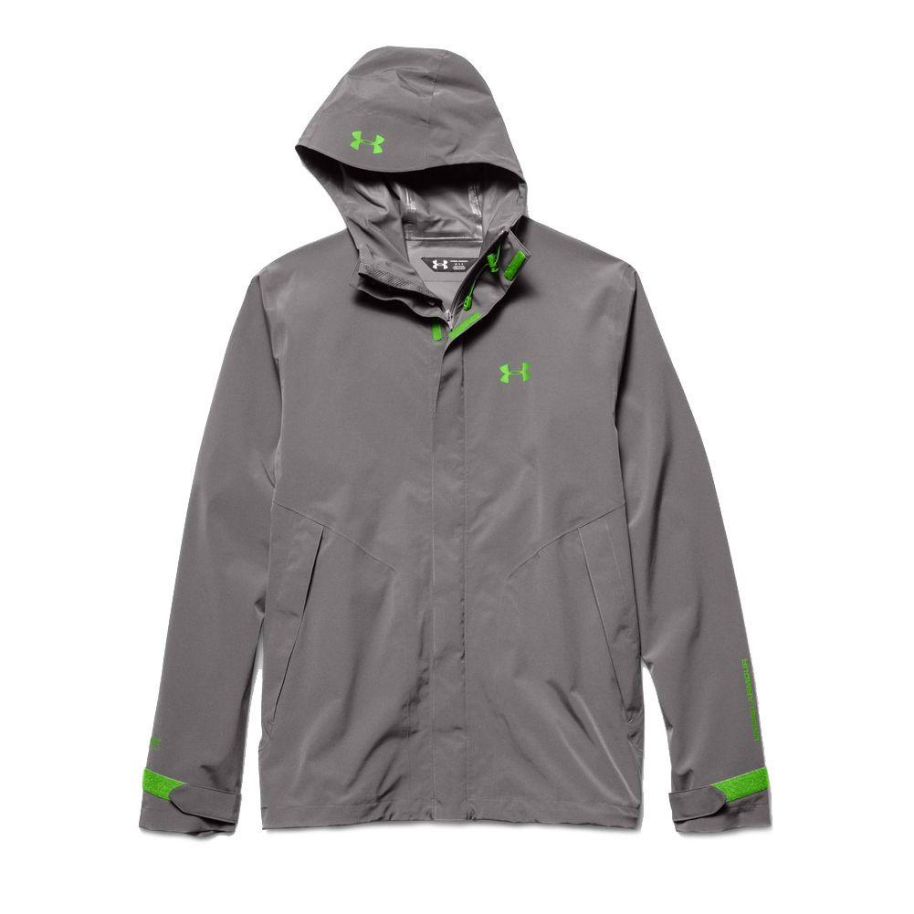armourstorm jacket