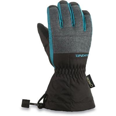 Dakine Avenger Glove Kids'