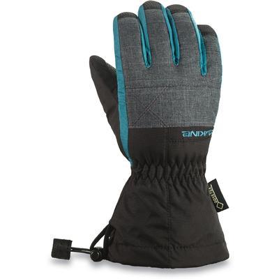 Dakine Avenger Gloves Youth