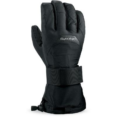 Dakine Wristguard Glove
