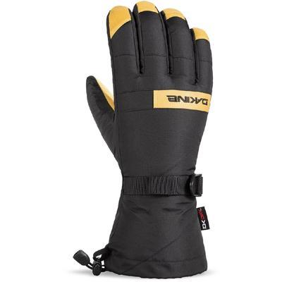 Dakine M Nova Glove
