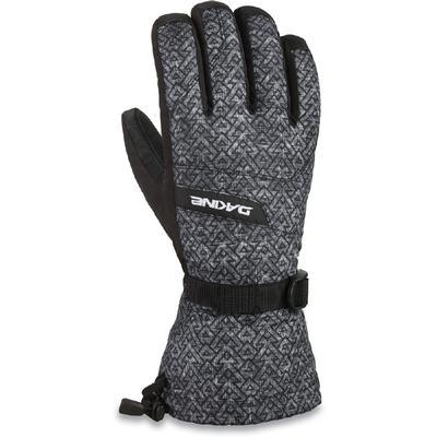 Dakine M Blazer Glove