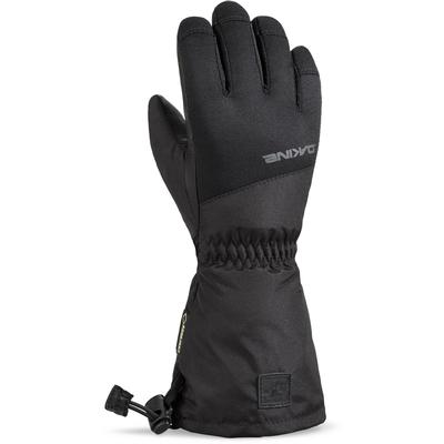 Dakine Rover Glove Kids'