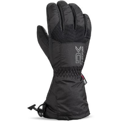 Dakine Y Scout Jr Glove