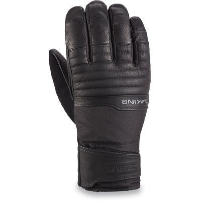 Dakine M Maverick Glove