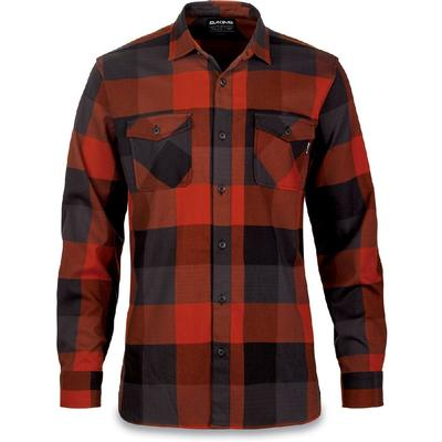 Dakine M Underwood Flannel