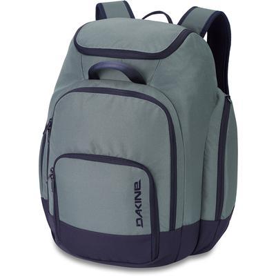 Dakine Boot Pack DLX 55L