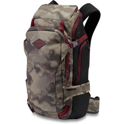 Dakine Team Heli Pro 24L Backpack Men's