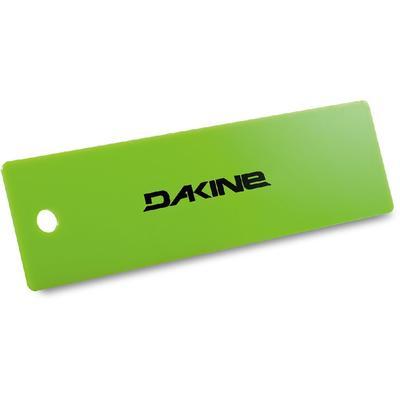 Dakine 10IN Scraper