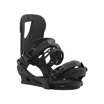 Burton Cartel Snowboard Bindings Men's