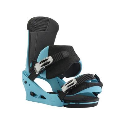 Burton Custom Snowboard Bindings Men's
