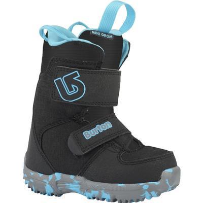 Burton Mini - Grom Snowboard Boots Boys'
