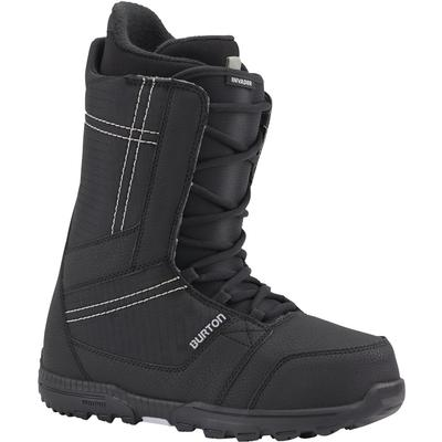 Burton Invader Snowboard Boots Men's