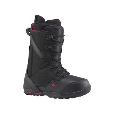 Burton Rampant Snowboard Boots Men's