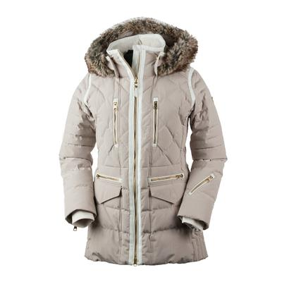 Obermeyer Blythe Down Jacket Women's
