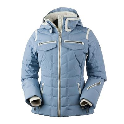 Obermeyer Devon Down Jacket Women's