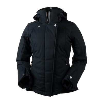 Obermeyer Vienna Jacket Women's