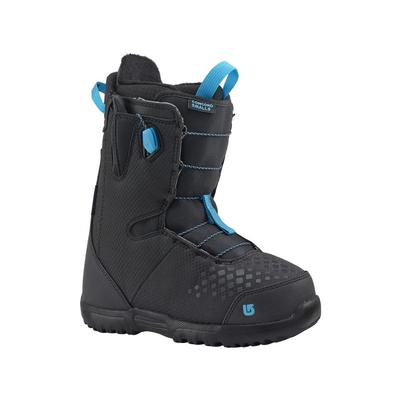 Burton Concord Smalls Snowboard Boots Youth