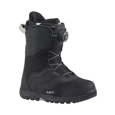 Burton Mint Boa Snowboard Boots Women's