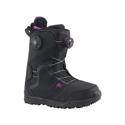 Burton Felix Boa Snowboard Boots Women's