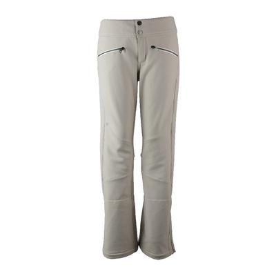 Obermeyer Clio Softshell Pant Women's