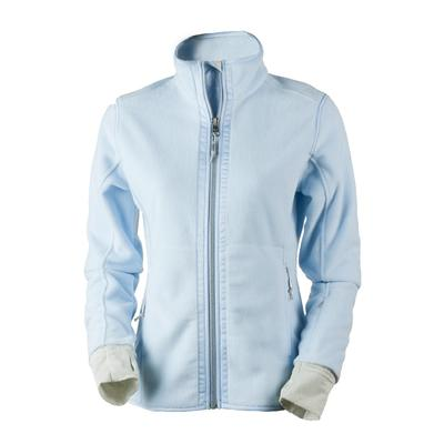 Obermeyer Flora Fleece Jacket Women's