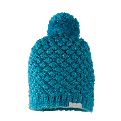 Obermeyer Sunday Knit Hat Women's