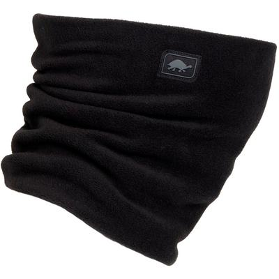 Turtle Fur Kids Chelonia 150: Double-Layer Neck Warmer