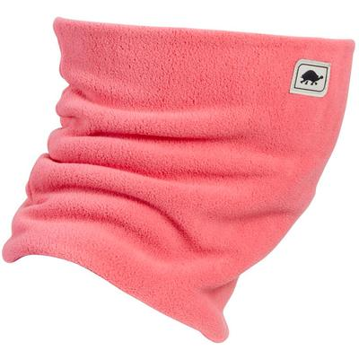 Turtle Fur Chelonia 150 - Double-Layer Neck Warmer Kids'