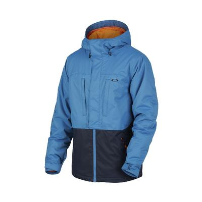 Oakley Trapline 10K BioZone Insulated Jacket Men's