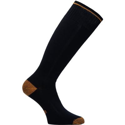 Euro Sock Snowbase Over-the-Calf Socks Kids'