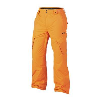 Oakley Arrowhead 10K BioZone Insulated Pant Men's