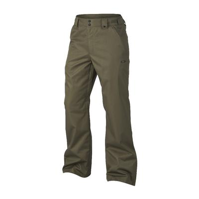 Oakley Sunking 10K BioZone Insulated Pant Men's