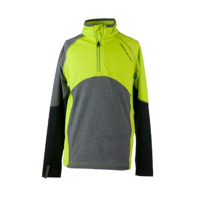 Obermeyer Transport Tech Baselayer Boys'