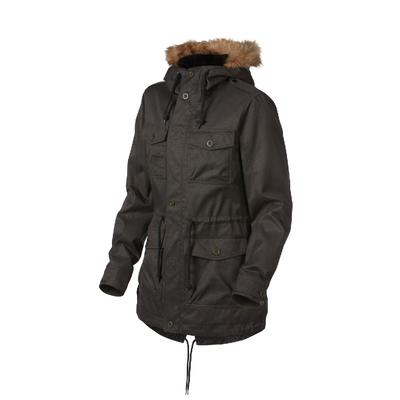 Oakley Tamarack Jacket  2.0 Men's