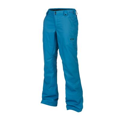 Oakley Moonshine BioZone Insulated Pant Men's