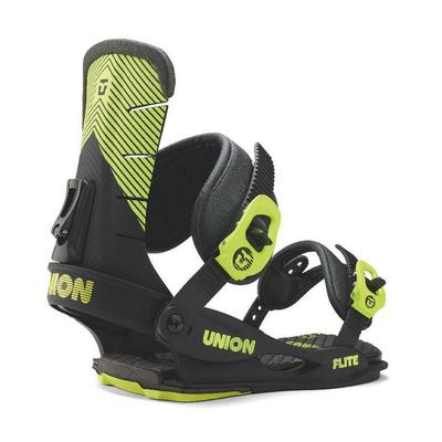 Union Flite Bindings Men's