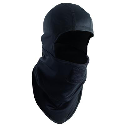 Turtle Fur Comfort Shell: The Beast Hood Balaclavas