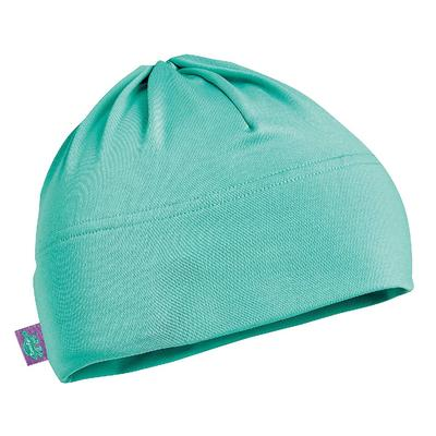 Turtle Fur Comfort Shell Outandabout Beanie Kid's