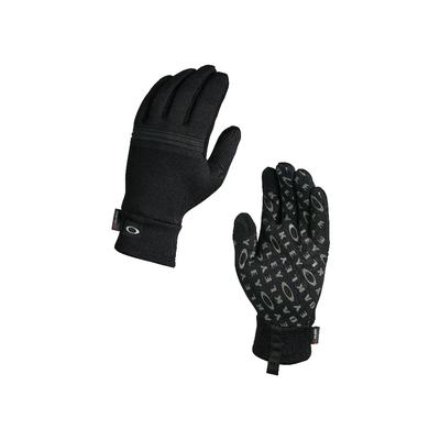 Oakley Diamondback Fleece Glove Men's