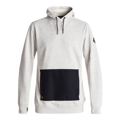 DC Cloak Technical Hoodie Men`s