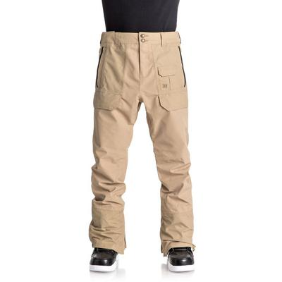 DC Asylum Pants Men's