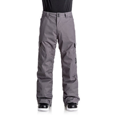 DC Banshee Pants Men's
