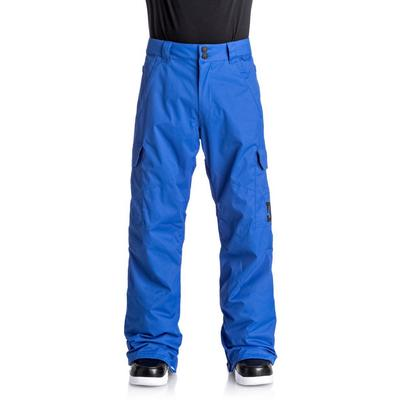 DC Shoes Banshee Snow Pant Men`s