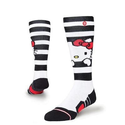 Stance Hello Socks Girls`