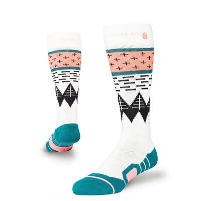 Stance Outland Socks Girls`
