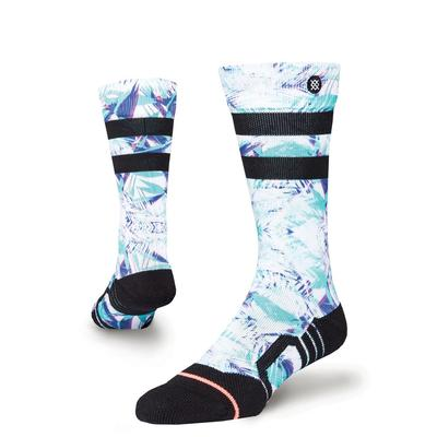 Stance Typhoon Socks Girls`