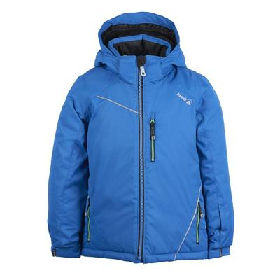 Kamik Hunter Solid Jacket  Boys'