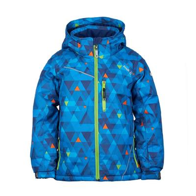 Kamik Hunter Freefall Jacket Boys'