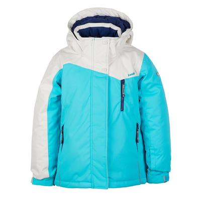 Kamik Coco Colour Block Jacket Girls'